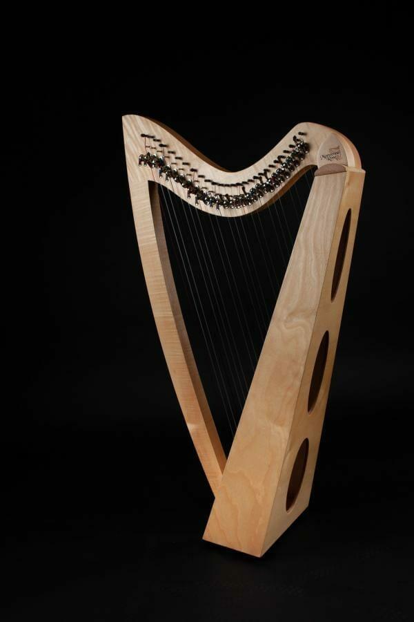 Deluxe Harp